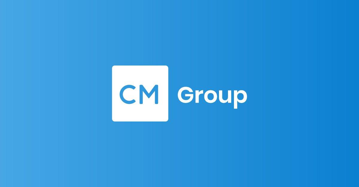 CM-Group-logo