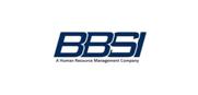 logos_BBSI