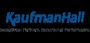 logos_Kaufmanhall3
