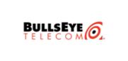 logos_bullseye
