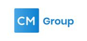logos_cm