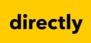logos_directly