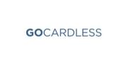 logos_goCardless
