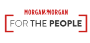 logos_morgan
