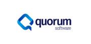 logos_quorum