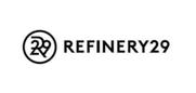 logos_refinery