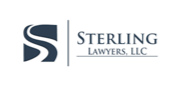 logos_sterling