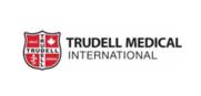 logos_trudellMed