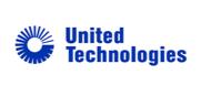 logos_unitedTech