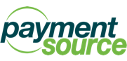logo_paymentSource