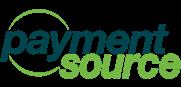 logo_paymentSource